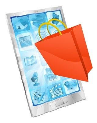 Shopper marketing trends 2