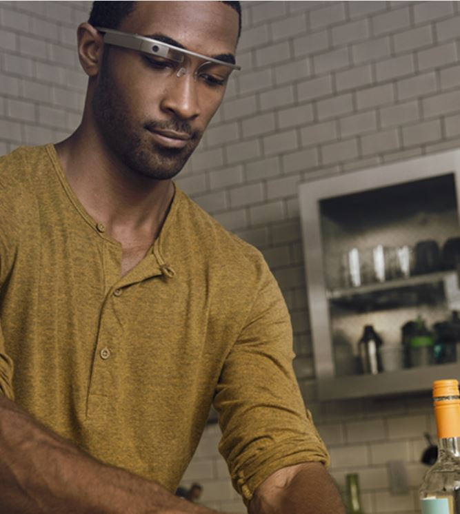 pros and cons of the google glass The google glass can be outfitted with warehouse management  each  business would need to weigh up the pros against the cons to see.