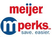 Be sure to enroll in their Mperks program (free), which allows you to use coupons on the website through your mobile phone. To find additional offers that may be applied to your Meijer purchase, browse the selection of online deals at angeloppera.cf%().