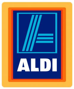 aldi positioning strategy