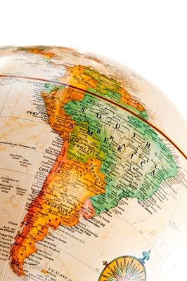 an introduction to submarinocom a leading e reatiler in latin america The retail sector is undergoing fundamental changes in the face of rapid digitalization the dahua smart retail solution provides security and loss prevention for retail shops while strengthening business operations with extensive video-aided business intelligence and analytics functionality.