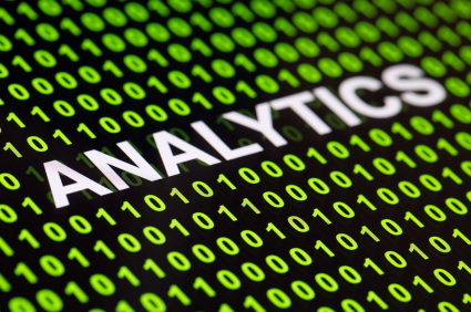 Retail analtytics and ped tracking