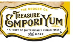 Kroger's EmporiYum helps shoppers find the private label