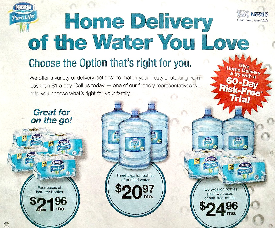 Water Home Delivery 28 Images Water Bottled Water Delivery Service Home Office Bottled