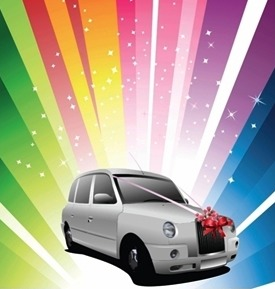 Edmunds What'S My Car Worth >> My Car Match