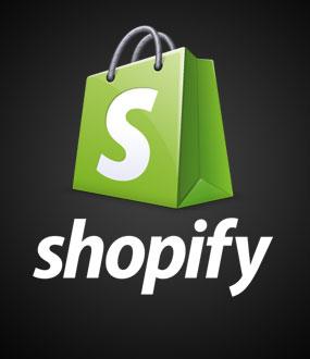 shopify adds brickandmortar services
