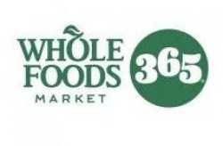 Whole Foods Market 365 Pushes Into New Territory