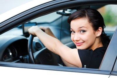 Can I Drive My Parent S Rental Car